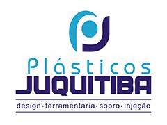 Plásticos Juquitiba