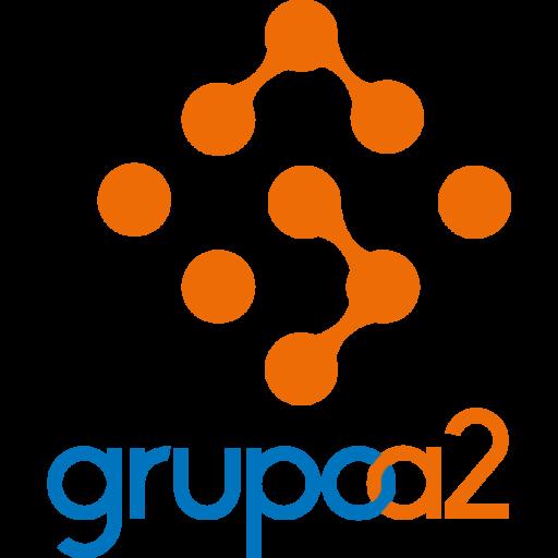 Grupo A2
