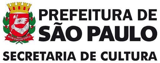 Prefeitura de São Paulo - Secretaria de Cultura