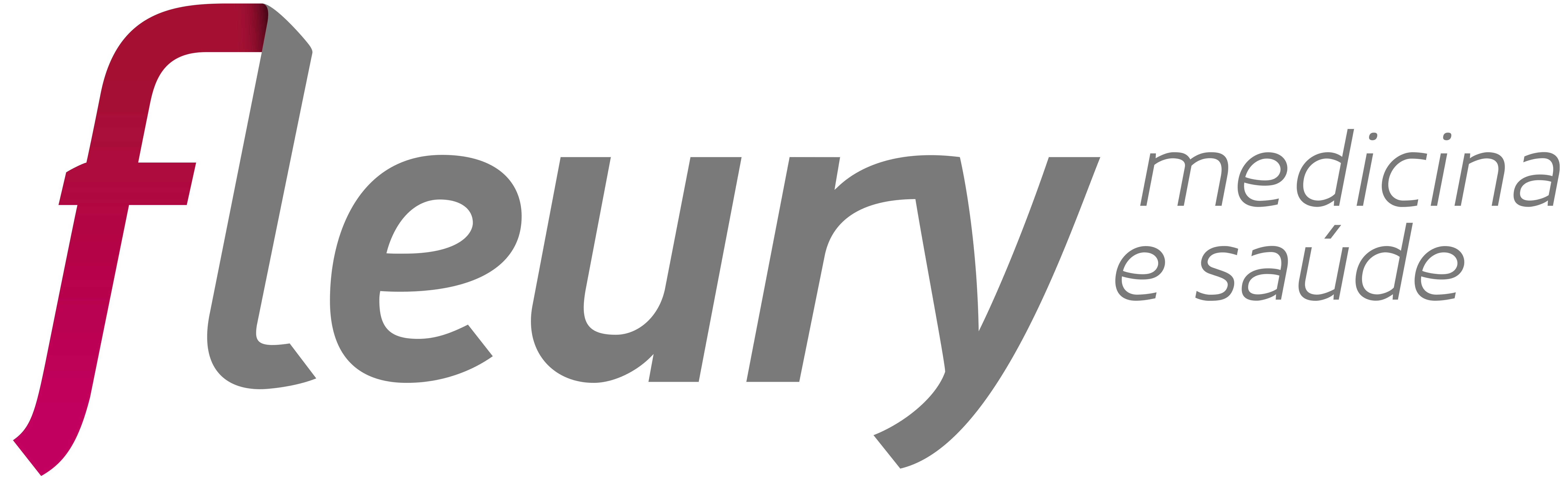 Fleury S.A.